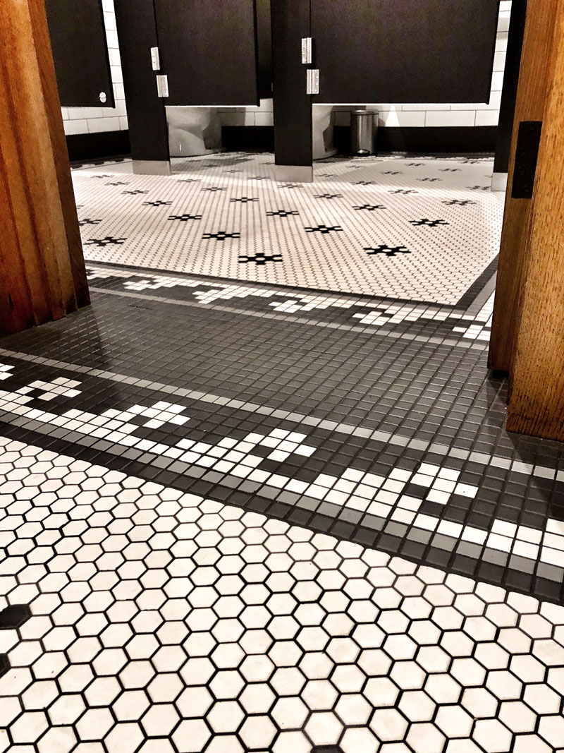 commercial-bathroom-tile-floor
