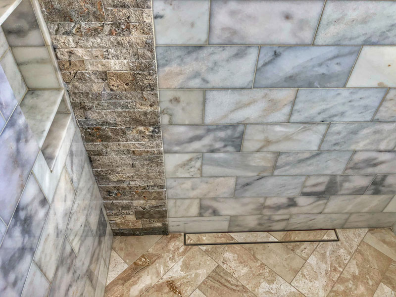 custom-tile-and-stone-bathroom-detail
