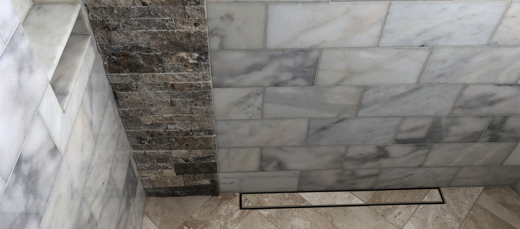 custom-tile-and-stone-shower