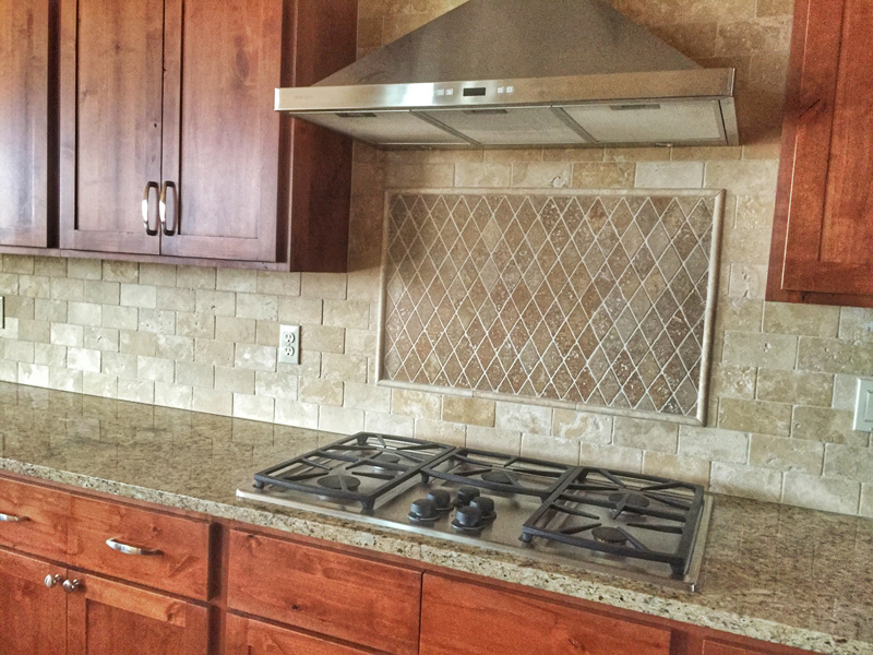 kitchen-counter-and-stove-backsplash