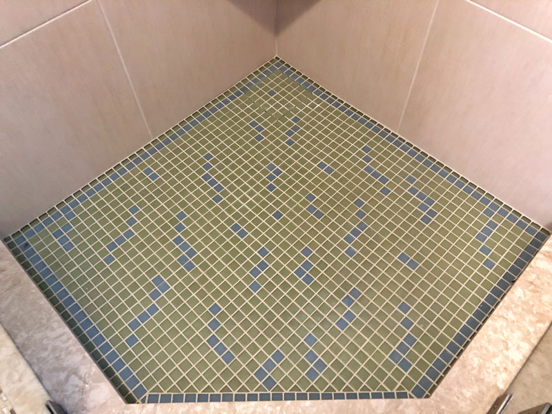 shower-tile-floor