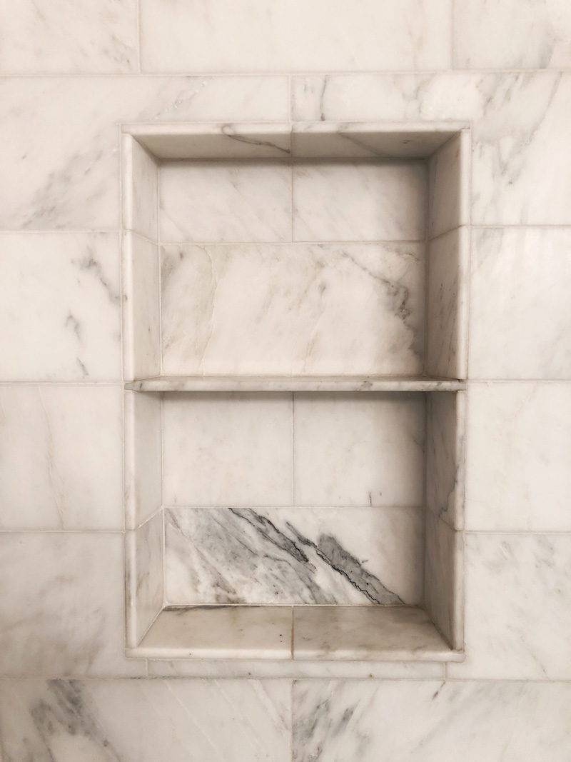 tile-shower-shelf-detail