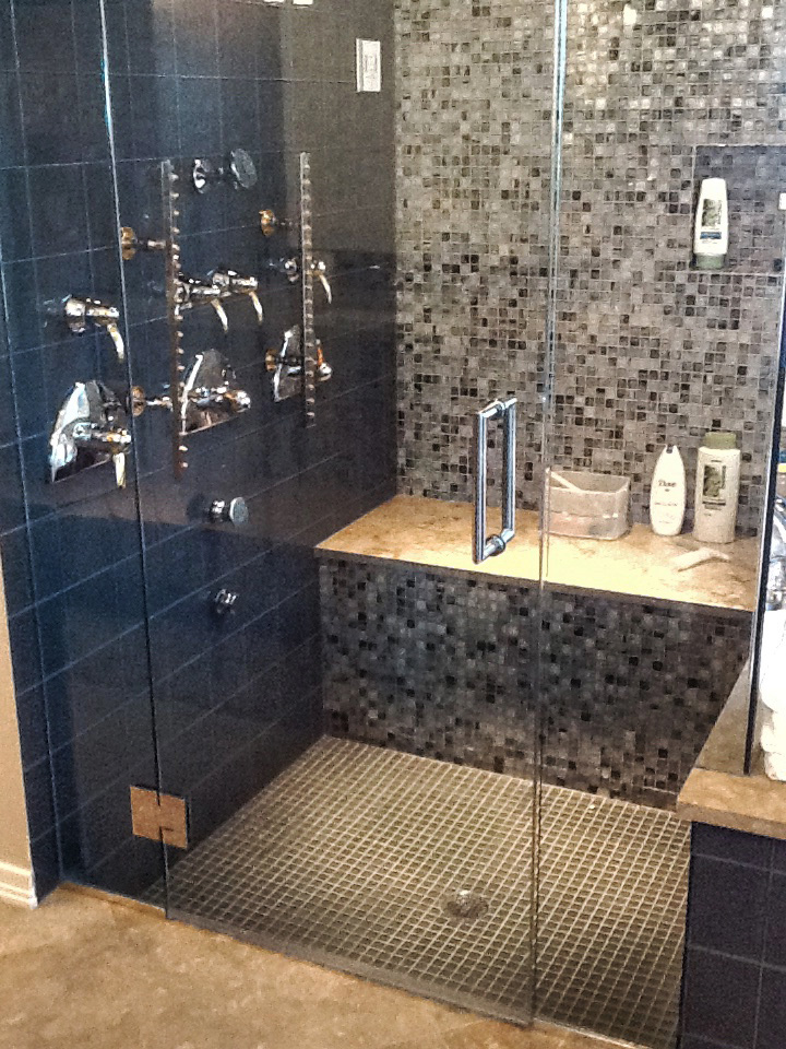 tile-shower-with-built-in-bench