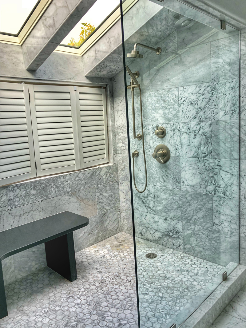 tile-shower-with-skylights-2
